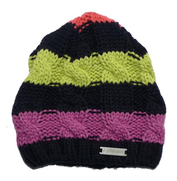 dolli d ll finger handschuhe strick pink 1545901567 wi 16
